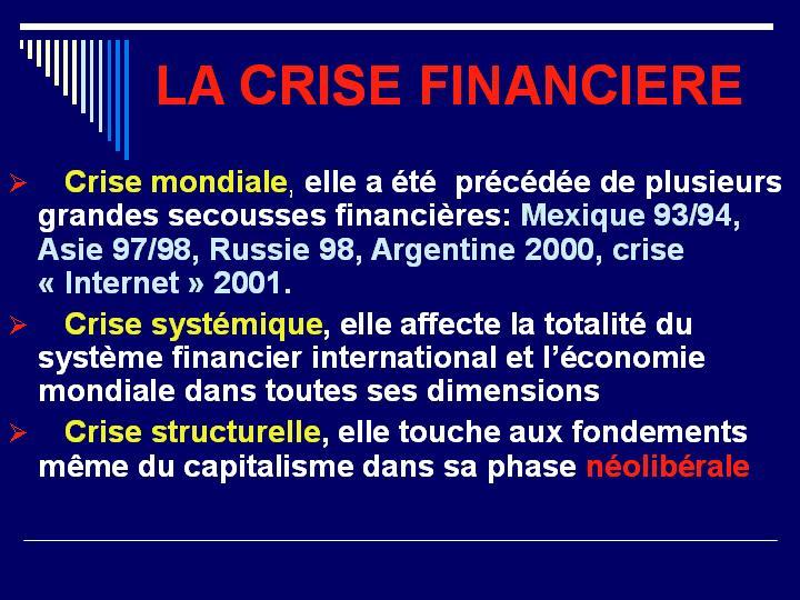 Diapositive2 (2)