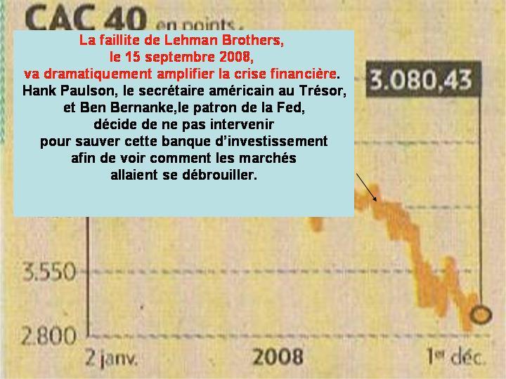 Diapositive24 (2)