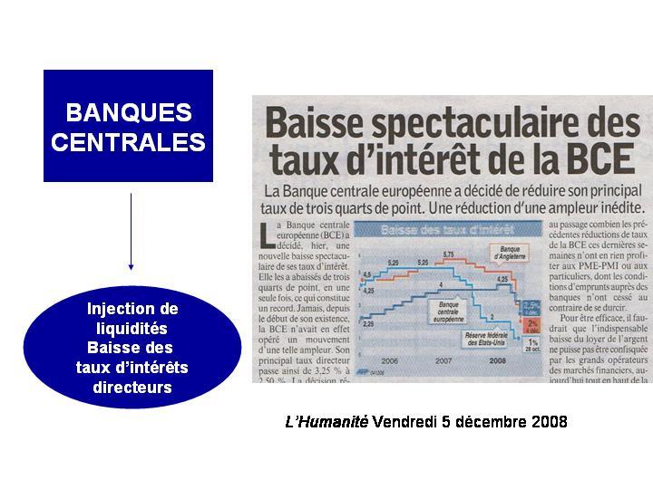 Diapositive29 (2)