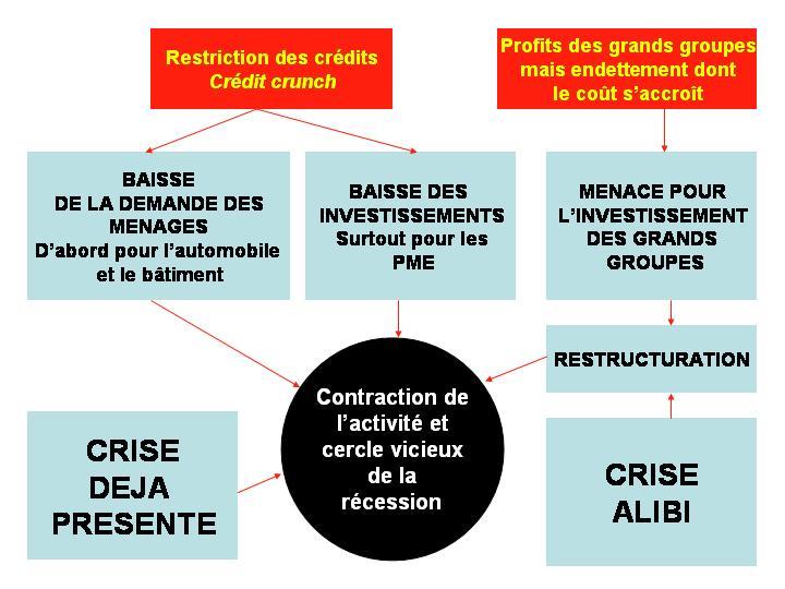 Diapositive34 (2)