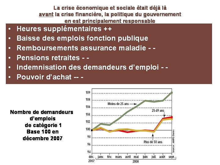 Diapositive36 (2)