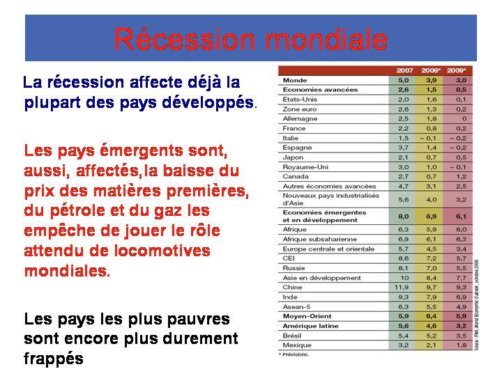 Diapositive37 (2)