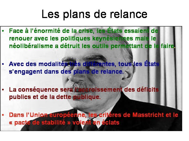 Diapositive39 (2)