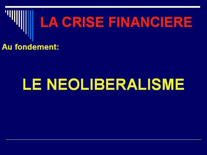Diapositive4 (2)