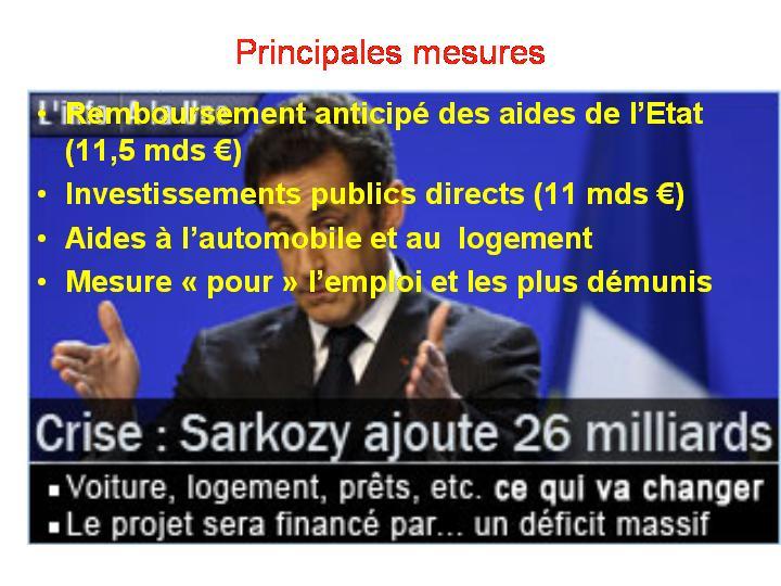 Diapositive41 (2)