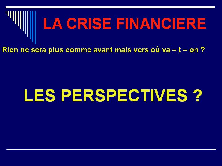 Diapositive43 (2)