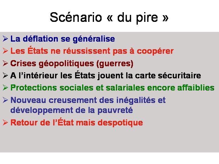 Diapositive44 (2)