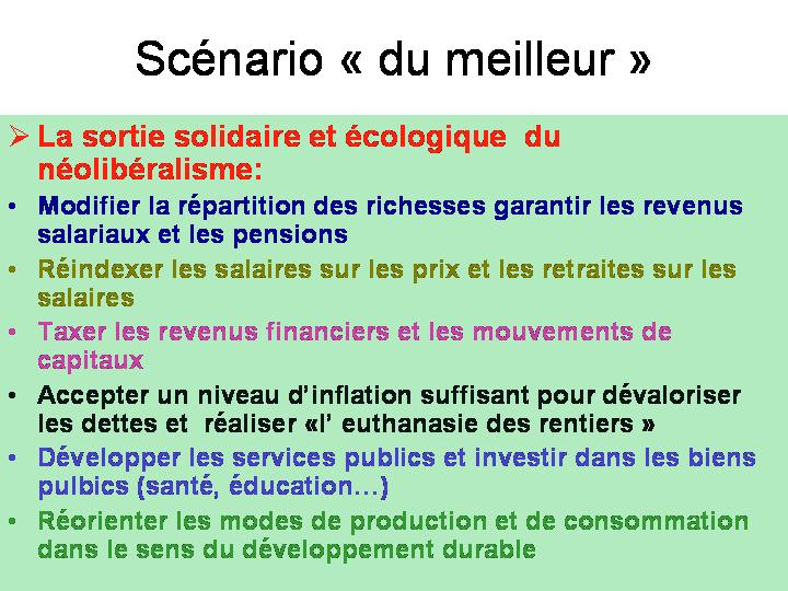 Diapositive46 (2)