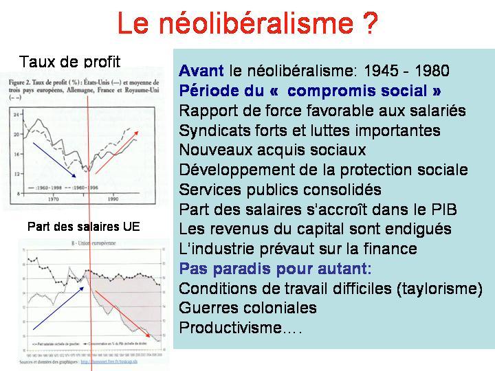 Diapositive5 (2)