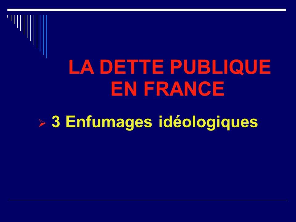 Diapositive57