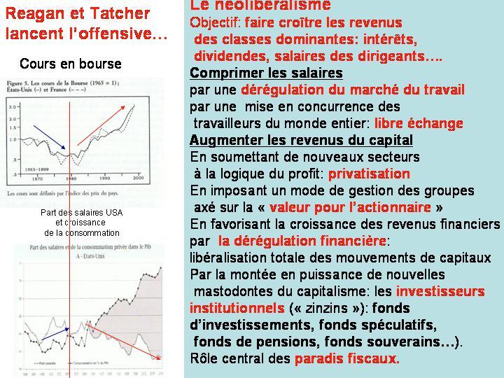 Diapositive6 (2)