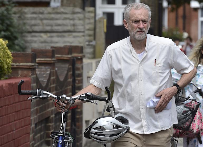 Corbyn_bike