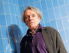 Jacques Rancière 2